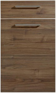 Artwood 22R Меламин матовый Walnut Royal